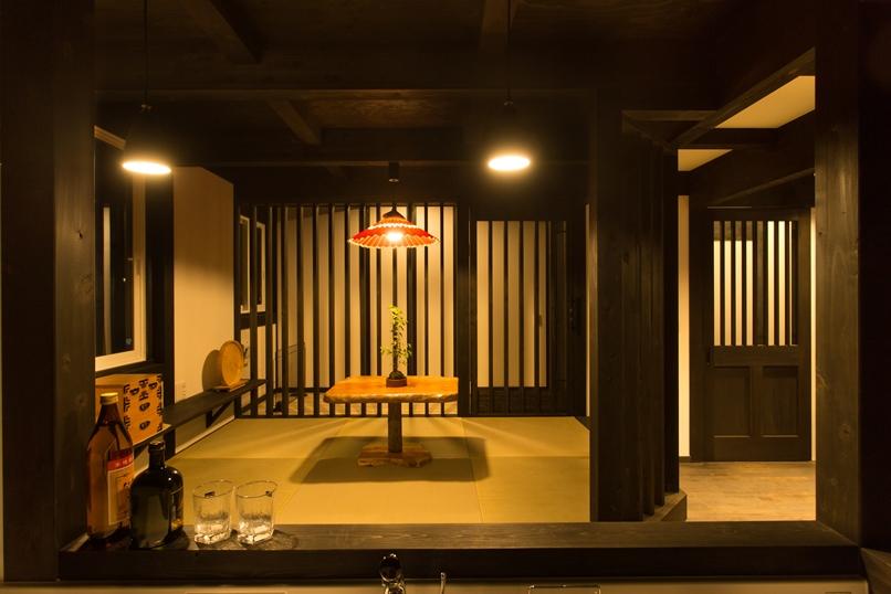 松島市K様邸